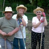 happy_community_gardeners