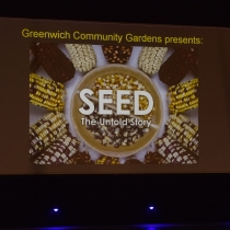 Seed - The Untold Story
